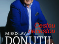 Miroslav Donutil