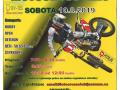 Motocross-Kelč